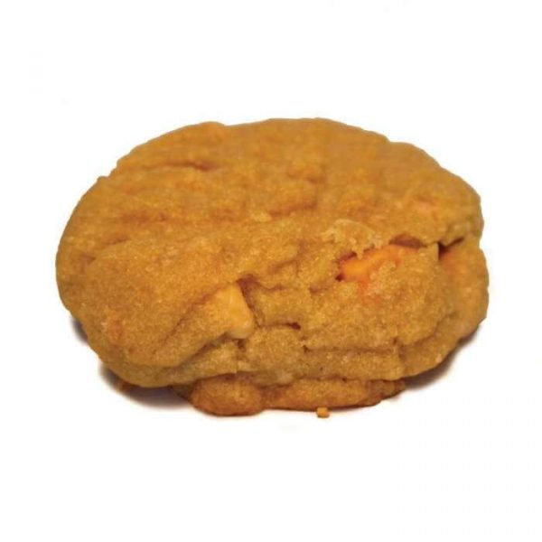 Ganja Peanut Butter Cookies (50 mg) 5.00 out of 5